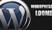 WP keyword Link Plugin(WordPress内链外链插件)